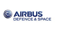 airbus-site-finall