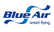 blue-air-site