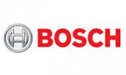 bosch-site