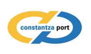 constanta-port