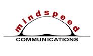 mindspeedfin11